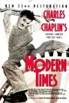 1936-Tempos Modernos (2).jpg
