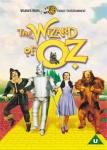 1939-Mágico de Oz (1).jpg