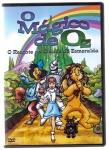 1939-Mágico de Oz (2).jpg