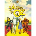 1939-Mágico de Oz (3).jpg