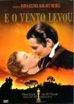 1939-Vento Levou, E O (3).jpg