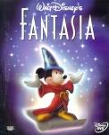 1940-Fantasia (01).jpg