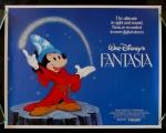 1940-Fantasia (04).jpg