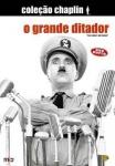 1940-Grande Ditador, O (1).jpg