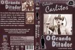 1940-Grande Ditador, O (2).jpg