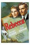 1940-Rebecca (1).jpg