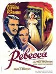 1940-Rebecca (2).jpg