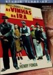 1940-Vinhas da Ira (1).jpg