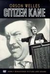 1941-Cidadão Kane (1).jpg