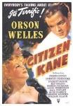 1941-Cidadão Kane (2).jpg