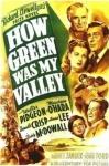 1941-Como Era Verde o meu Vale (1).jpg