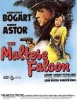 1941-Falcão Maltês (1).jpg