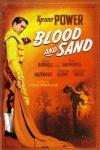 1941-Sangue e Areia (1).jpg