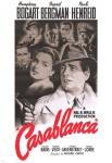 1943-Casablanca (1).jpg