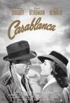 1943-Casablanca (2).jpg