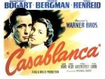 1943-Casablanca (3).jpg