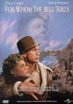 1943-Por Quem os Sinos Dobram (2).jpg
