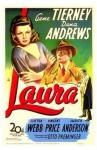 1944-Laura (1).jpg