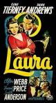 1944-Laura (2).jpg