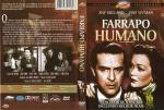 1945-Farrapo Humano (2).jpg