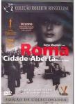 1945-Roma Cidade Aberta (2).jpg