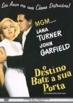 1946-Destino Bate à sua Porta (2).jpg