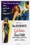 1946-Gilda (1).jpg