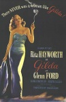 1946-Gilda (2).jpg