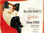 1946-Gilda (3).jpg