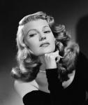 1946-Gilda (4).jpg