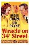 1947-Milagre na Rua 34 (1).jpg