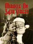 1947-Milagre na Rua 34 (2).jpg