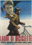 1948-Ladrões de Bicicleta (2).jpg