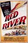 1948-Rio Vermelho (1).jpg