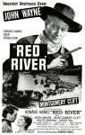 1948-Rio Vermelho (2).jpg