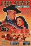 1948-Rio Vermelho (3).jpg