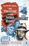 1948-Tesouro de Sierra Madre (1).jpg