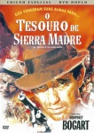 1948-Tesouro de Sierra Madre (3).jpg