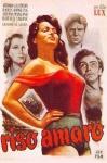 1949-Arroz Amargo (1).jpg