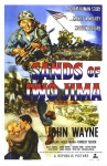 1949-Iwo Jima o Portal da Glória (1).jpg