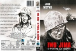 1949-Iwo Jima o Portal da Glória (2).jpg