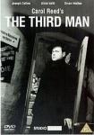 1949-Terceiro Homem, O (2).jpg