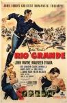 1950-Rio Bravo (2).jpg