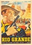1950-Rio Bravo (3).jpg