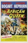 1951-Aventura na África, Uma (1).jpg