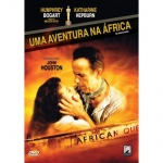 1951-Aventura na África, Uma (2).jpg