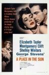 1951-Lugar ao Sol, Um (1).jpg