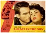 1951-Lugar ao Sol, Um (2).jpg