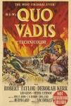 1951-Quo Vadis (1).jpg