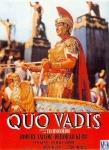 1951-Quo Vadis (2).jpg